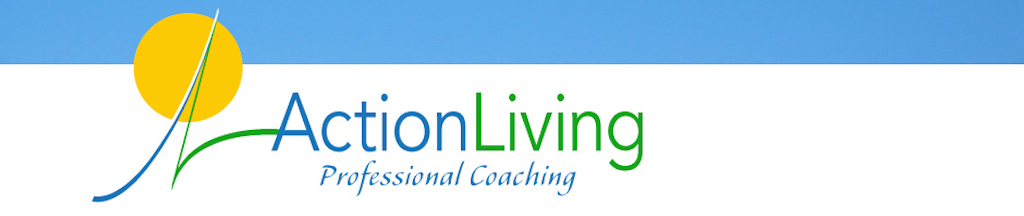 ActionLiving Professional Coaching